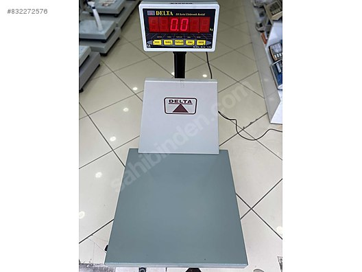 https www sahibinden com ilan ikinci el ve sifir alisveris teknik elektronik terazi delta 300 kg findik baskul terazi 832272576 detay
