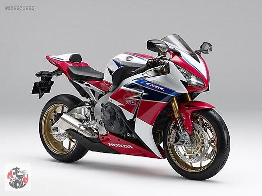 Gear Wheel Honda Cbr 1000rr 1000 Rr 2016 Sp Hrc Orjinal