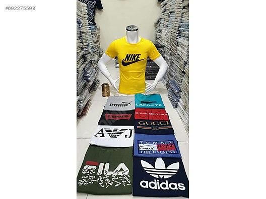 618f1287e2cb7 Toptan satış - Toplu Satılık Giyim ve Giyim Aksesuarları sahibinden ...