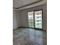 لوکس هومز lthmb_6932776341kj خرید آپارتمان  در Alanya ترکیه - قیمت خانه در Alanya - 5701