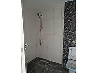 لوکس هومز lthmb_693277634byn خرید آپارتمان  در Alanya ترکیه - قیمت خانه در Alanya - 5701