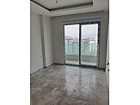 لوکس هومز lthmb_693277634fjv خرید آپارتمان  در Alanya ترکیه - قیمت خانه در Alanya - 5701