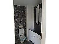 لوکس هومز lthmb_693277634ilu خرید آپارتمان  در Alanya ترکیه - قیمت خانه در Alanya - 5701