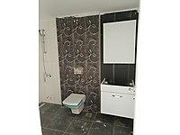 لوکس هومز lthmb_693277634kep خرید آپارتمان  در Alanya ترکیه - قیمت خانه در Alanya - 5701