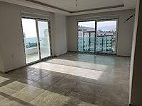لوکس هومز lthmb_693277634pe3 خرید آپارتمان  در Alanya ترکیه - قیمت خانه در Alanya - 5701