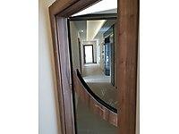لوکس هومز lthmb_693277634sjt خرید آپارتمان  در Alanya ترکیه - قیمت خانه در Alanya - 5701