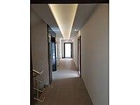 لوکس هومز lthmb_693277634zax خرید آپارتمان  در Alanya ترکیه - قیمت خانه در Alanya - 5701