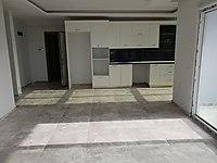 لوکس هومز lthmb_693277634zl0 خرید آپارتمان  در Alanya ترکیه - قیمت خانه در Alanya - 5701