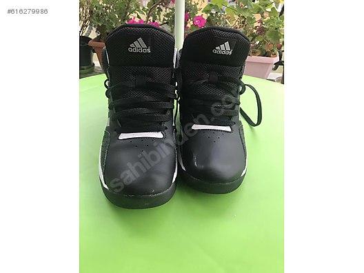 adidas shoes bots