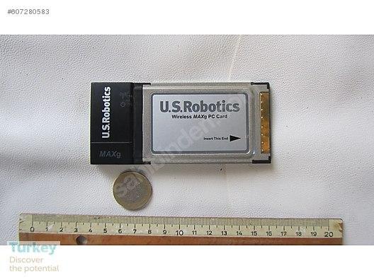 US ROBOTICS USR5411 WINDOWS 8 DRIVER DOWNLOAD