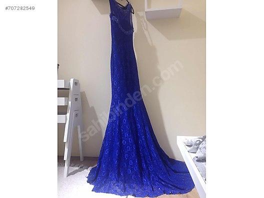 38e609727751c İkinci El ve Sıfır Alışveriş / Giyim & Aksesuar / Evlilik & Düğün / Nişanlık