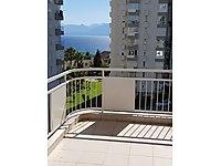 لوکس هومز lthmb_597284166s7n خرید آپارتمان ۳خوابه - تخت در Muratpaşa ترکیه - قیمت خانه در Muratpaşa منطقه Fener | لوکس هومز