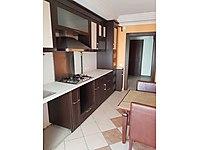لوکس هومز lthmb_597284166x8n خرید آپارتمان ۳خوابه - تخت در Muratpaşa ترکیه - قیمت خانه در Muratpaşa منطقه Fener | لوکس هومز