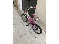 https www sahibinden com cocuk bisikleti address town 63 address city 6