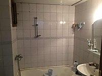 لوکس هومز lthmb_598288411nji خرید آپارتمان ۳خوابه - تخت در Muratpaşa ترکیه - قیمت خانه در Muratpaşa منطقه Fener | لوکس هومز