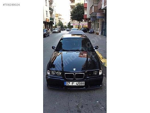 BMW / 3 Series / 325i / 325i / M50 B25 stroker at sahibinden com