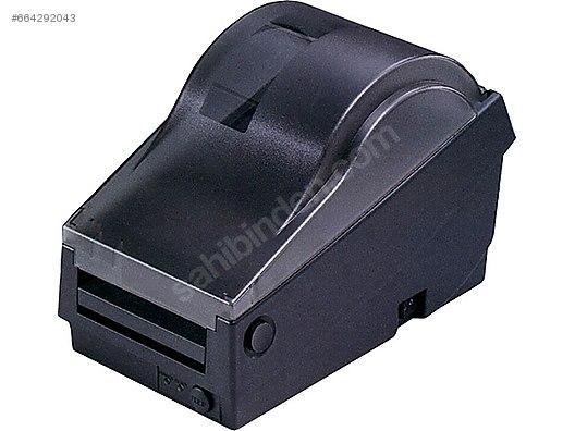 ARGOX OS-2130D DRIVER PC