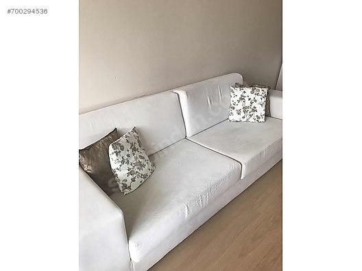 Sofa Beds Couches Lazzoni 3 Lu 2 Li Koltuk Takimi At
