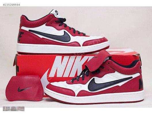 Nike NSW Tiempo 94 City QS 'Milan' | Sneakers | Sneakers