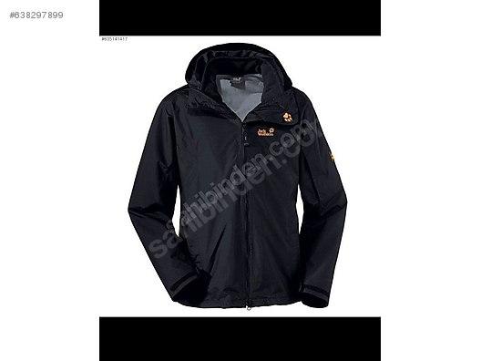 45e17bd0fea İkinci El ve Sıfır Alışveriş / Giyim & Aksesuar / Erkek / Giyim / Mont &