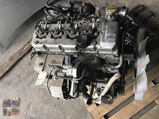 Mitsubishi Temsa Prestij Euro 4 Motor Oto Net Bursa Ilan Ve