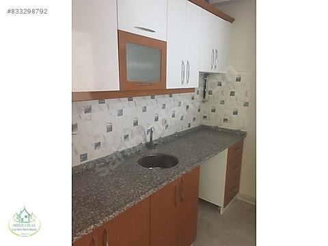 Ataşehir Esatpaşa.da 4+1 oda 150 m2 dublex ASANSÖRSÜZ...