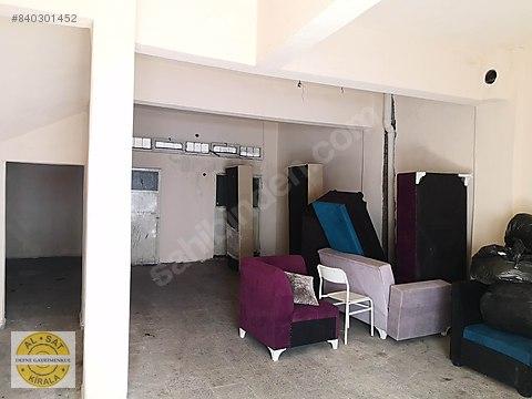Bülent ATEŞCİ'den Kurtuluş Mah. 306 Sokakta 60...