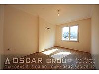 لوکس هومز lthmb_663301802074 خرید آپارتمان  در Alanya ترکیه - قیمت خانه در Alanya - 5754