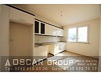 لوکس هومز lthmb_6633018023a1 خرید آپارتمان  در Alanya ترکیه - قیمت خانه در Alanya - 5754