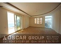 لوکس هومز lthmb_663301802615 خرید آپارتمان  در Alanya ترکیه - قیمت خانه در Alanya - 5754