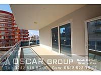 لوکس هومز lthmb_663301802805 خرید آپارتمان  در Alanya ترکیه - قیمت خانه در Alanya - 5754