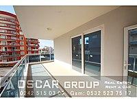 لوکس هومز lthmb_663301802fpu خرید آپارتمان  در Alanya ترکیه - قیمت خانه در Alanya - 5754
