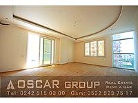 لوکس هومز lthmb_663301802ie1 خرید آپارتمان  در Alanya ترکیه - قیمت خانه در Alanya - 5754