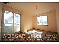 لوکس هومز lthmb_663301802l0e خرید آپارتمان  در Alanya ترکیه - قیمت خانه در Alanya - 5754
