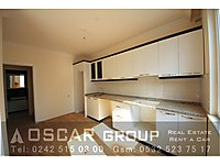 لوکس هومز lthmb_663301802oiu خرید آپارتمان  در Alanya ترکیه - قیمت خانه در Alanya - 5754