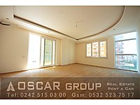لوکس هومز lthmb_663301802toi خرید آپارتمان  در Alanya ترکیه - قیمت خانه در Alanya - 5754