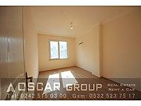 لوکس هومز lthmb_663301802upn خرید آپارتمان  در Alanya ترکیه - قیمت خانه در Alanya - 5754
