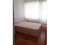 لوکس هومز lthmb_6623020151jk خرید آپارتمان  در Alanya ترکیه - قیمت خانه در Alanya - 5733