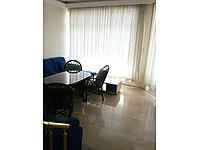 لوکس هومز lthmb_662302015j68 خرید آپارتمان  در Alanya ترکیه - قیمت خانه در Alanya - 5733