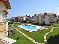 لوکس هومز lthmb_662302015mym خرید آپارتمان  در Alanya ترکیه - قیمت خانه در Alanya - 5733