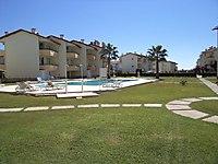 لوکس هومز lthmb_662302015noz خرید آپارتمان  در Alanya ترکیه - قیمت خانه در Alanya - 5733