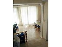 لوکس هومز lthmb_662302015r6e خرید آپارتمان  در Alanya ترکیه - قیمت خانه در Alanya - 5733