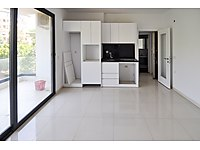 لوکس هومز lthmb_6943039681p7 خرید آپارتمان  در Alanya ترکیه - قیمت خانه در Alanya - 5517