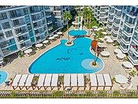 لوکس هومز lthmb_694303968kij خرید آپارتمان  در Alanya ترکیه - قیمت خانه در Alanya - 5517