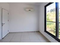 لوکس هومز lthmb_694303968lcb خرید آپارتمان  در Alanya ترکیه - قیمت خانه در Alanya - 5517