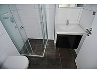 لوکس هومز lthmb_694303968lly خرید آپارتمان  در Alanya ترکیه - قیمت خانه در Alanya - 5517