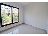 لوکس هومز lthmb_694303968mok خرید آپارتمان  در Alanya ترکیه - قیمت خانه در Alanya - 5517