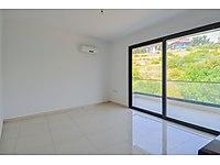 لوکس هومز lthmb_694303968p9h خرید آپارتمان  در Alanya ترکیه - قیمت خانه در Alanya - 5517