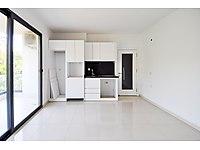 لوکس هومز lthmb_694303968pyc خرید آپارتمان  در Alanya ترکیه - قیمت خانه در Alanya - 5517
