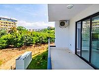 لوکس هومز lthmb_694303968rr3 خرید آپارتمان  در Alanya ترکیه - قیمت خانه در Alanya - 5517
